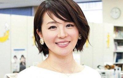 テレビ東京 退職